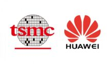 TSMC confirms no new chip orders from Huawei since May 15