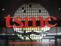 TSMC is tipped to ship 80 million units of 5nm A14 chips to Apple