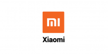 Xiaomi 100W Super Charge Turbo phone has entered mass production, Could launch next month