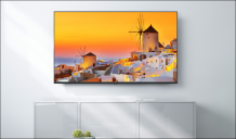 Xiaomi Master Series OLED TV to reportedly be 5X costlier than LCD TV
