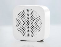 Xiaomi XiaoAI Portable Speaker launched in China for 49 yuan ($7)