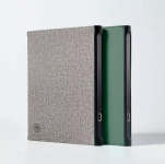 Xiaomi Youpin has launched a Notebook with fingerprint security
