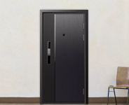 Xiaomi announces Xiaobai Wisdom Gate H1 smart door crowdfunding in China