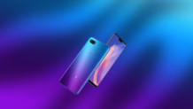 Xiaomi rolls out MIUI 12 stable update for Mi 8 Lite in China