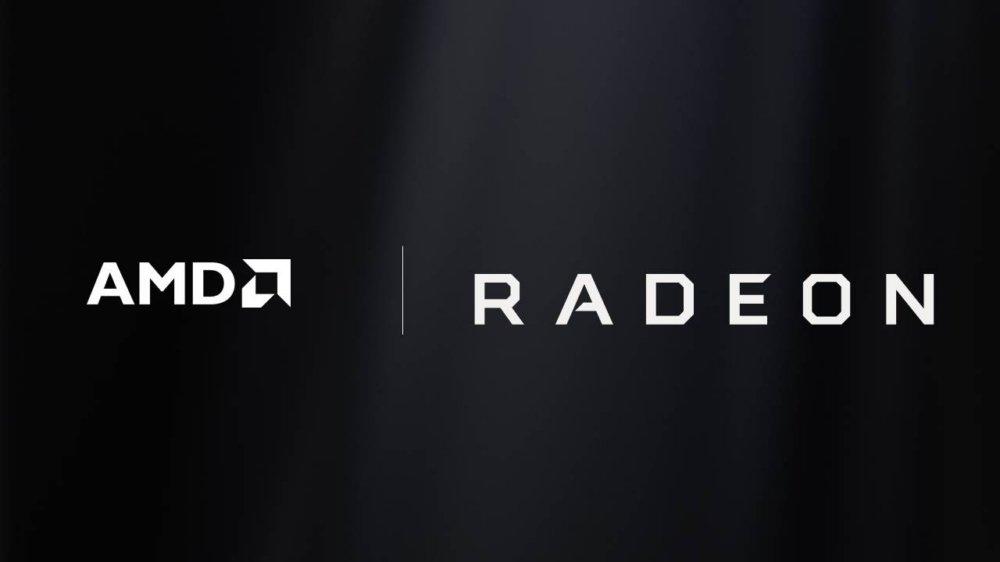 Samsung + AMD