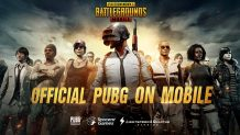 OnePlus and PUBG brings 90 FPS gameplay exclusively to OnePlus phones