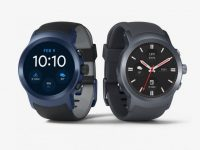 New Wear OS update bringing performance and UI upgrades announced by Google