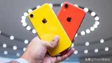 Apple considers iPhone assembly in Vietnam, checks worker's living condition: Report