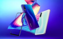 Vivo Y20 bags vital certification; Launch could be drawing near