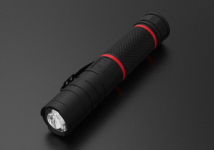 Xiaomi Wiha 3-in-1 flashlight launched in China for 249 yuan ($35)