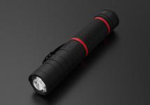 Xiaomi Wiha 3-in-1 flashlight launched in China for 249 yuan ($35)