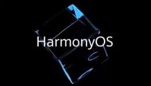Huawei Smartphones to start getting HarmonyOS 2.0 beta update as early as January 2021
