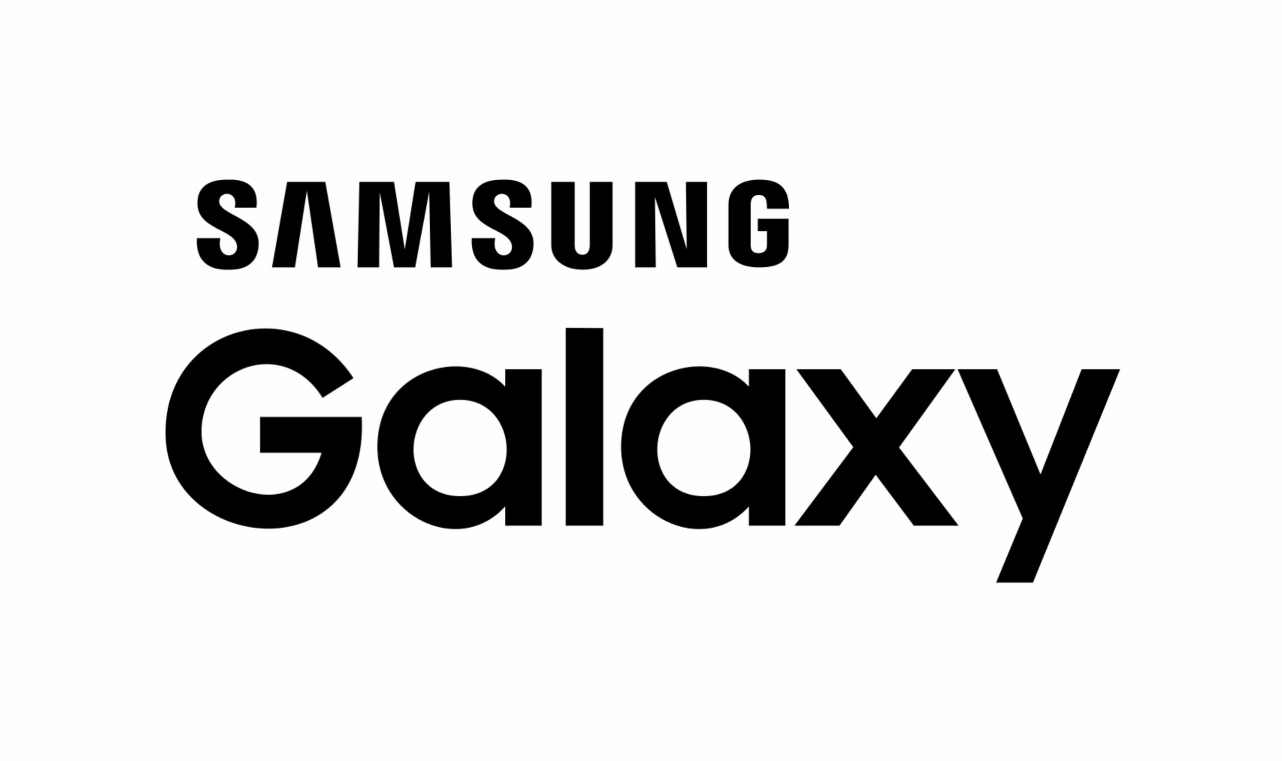 Here's the official list of Samsung Galaxy devices eligible for three generations of Android updates