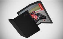 Lenovo ThinkPad X1 Fold could soon launch in China