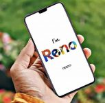 Rumor: OPPO Reno5 Pro and Reno5 Pro Plus will be powered by the Snapdragon 860