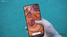 Xiaomi's upcoming Mi 10T Pro flagship smartphone leaks online
