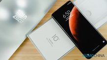 Xiaomi Mi 10 Ultra Review: 120W Charging, 120X Zoom, & 120Hz Display equals 120% Flagship experience