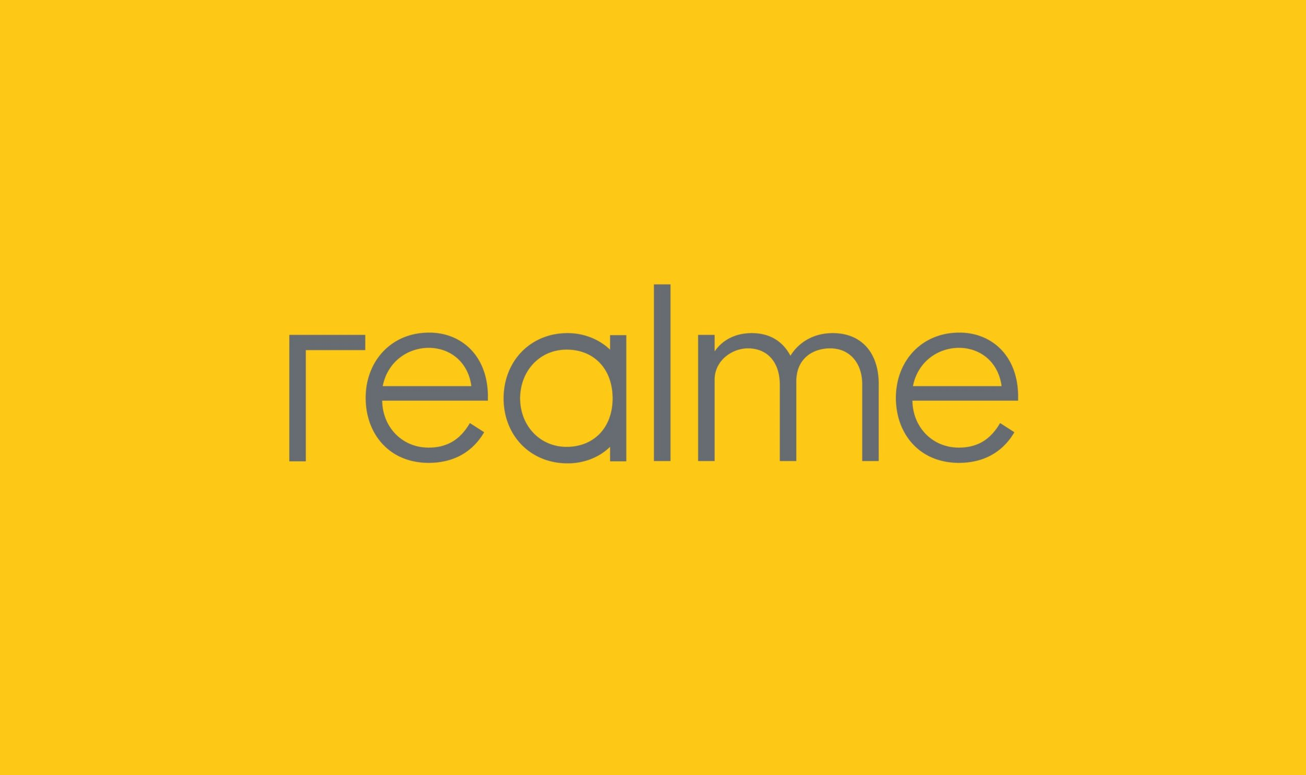Alleged Realme Q (RMX2117) series smartphone emerges at TENAA along with RMX2173 phone