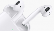 Apple AirPods market share declines despite growing sales in 2020