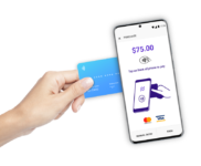 Apple acquires payments firm Mobeewave for $100 million