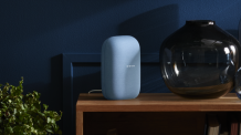 Google to launch a new smart speaker soon with a ~€100 price tag