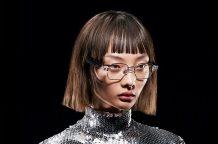 HUAWEI x GENTLE MONSTER Eyewear II smart glasses launch in China for 2,499 yuan ($362)