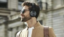 Lenovo Yoga Active Noise Cancellation Headphones with 14-hour battery life launched