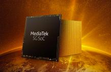 MediaTek corners components supply from Apple for Beats headphones