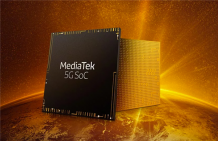 MediaTek corners components supply from Apple for Beats headphones
