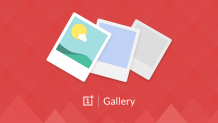 OnePlus Gallery 4.0.77 brings OxygenOS 11 UI, focuses on one-handed use, and more