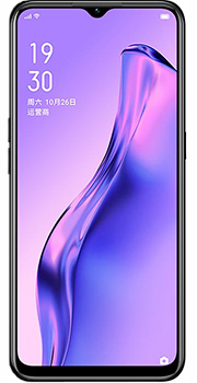 Oppo A31 3GB
