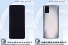 Realme may soon launch phones 4,300mAh, 4,500mAh batteries and 65W fast charging