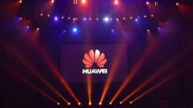 Restrictions on Huawei by U.S. starts impacting the company's TV business