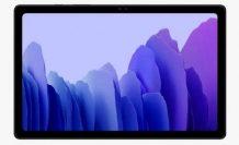 Samsung Galaxy Tab A7 10.4 (2020) Dutch retailer listing puts the price at €235