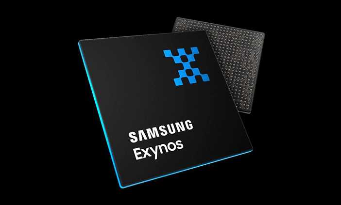 Samsung partners with ARM and AMD for custom chips to rival Qualcomm: Report