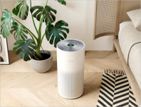 Xiaomi's Smartmi Air Purifier launched on Kickstarter starting at $219