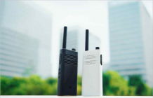 Xiaomi launches the Mi Walkie Talkie Lite priced at ¥129 ($18)