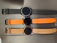 [Update] Vivo Watch live shot emerge and September-end launch tipped