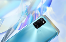 realme C17 launches in Bangladesh with 90Hz HD+ display, Snapdragon 460 & 5,000mAh battery