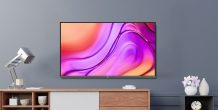 Xiaomi 8K 5G TV to launch in China on September 28