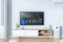 Xiaomi Mi Master Ultra TV pricing details leak online ahead of launch