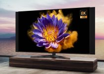 Xiaomi Mi TV LUX Ultra 82-inch 8K 5G & Mi TV LUX 82-inch 4K launched in China