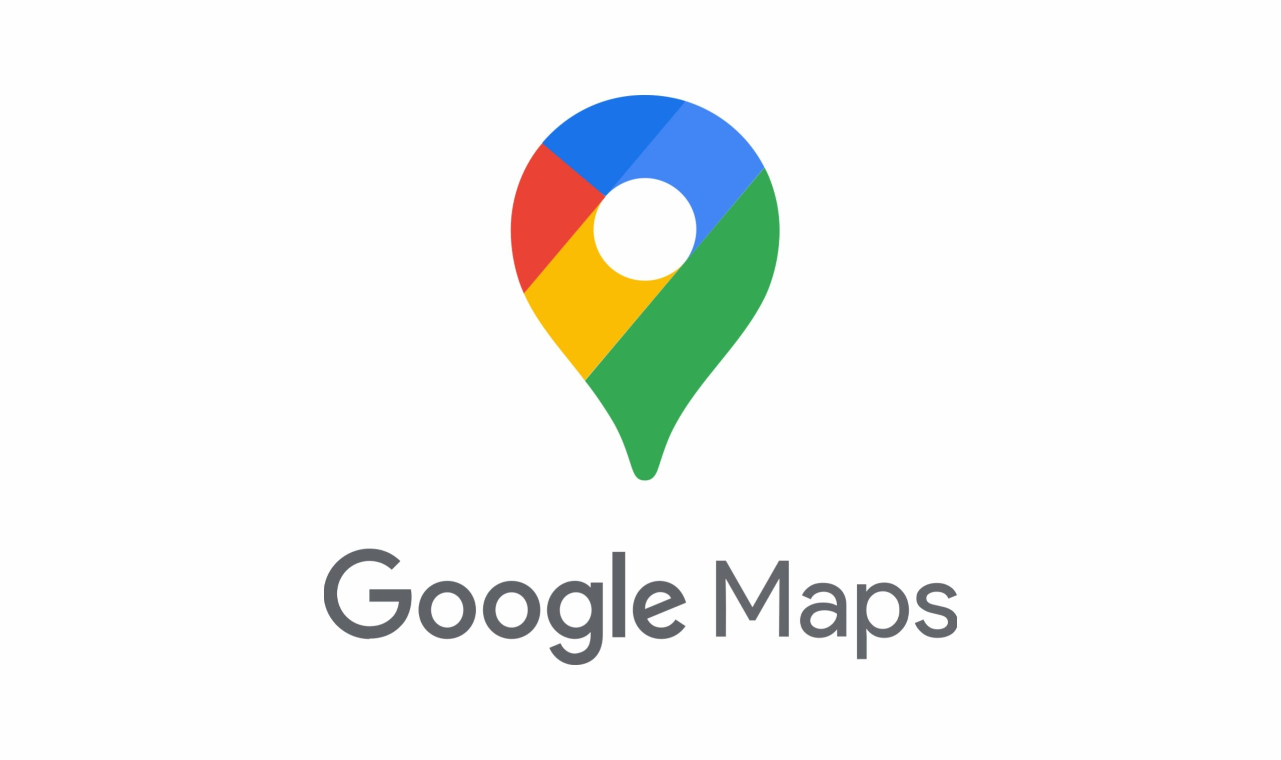 Google Maps adds a new car mode UI similar to Android Auto