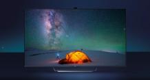 OPPO Smart TV new teaser poster hints at floating screen design