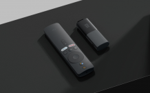 Buy Xiaomi MI TV Stick- Global Version at Giztop for $34.99