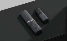 Buy Xiaomi MI TV Stick- Global Version at Giztop for $34.99