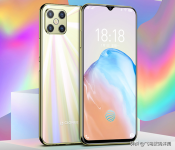 Gionee M12 Pro goes official packing an Helio P60 chip, 6GB RAM for ¥700 (~$102)