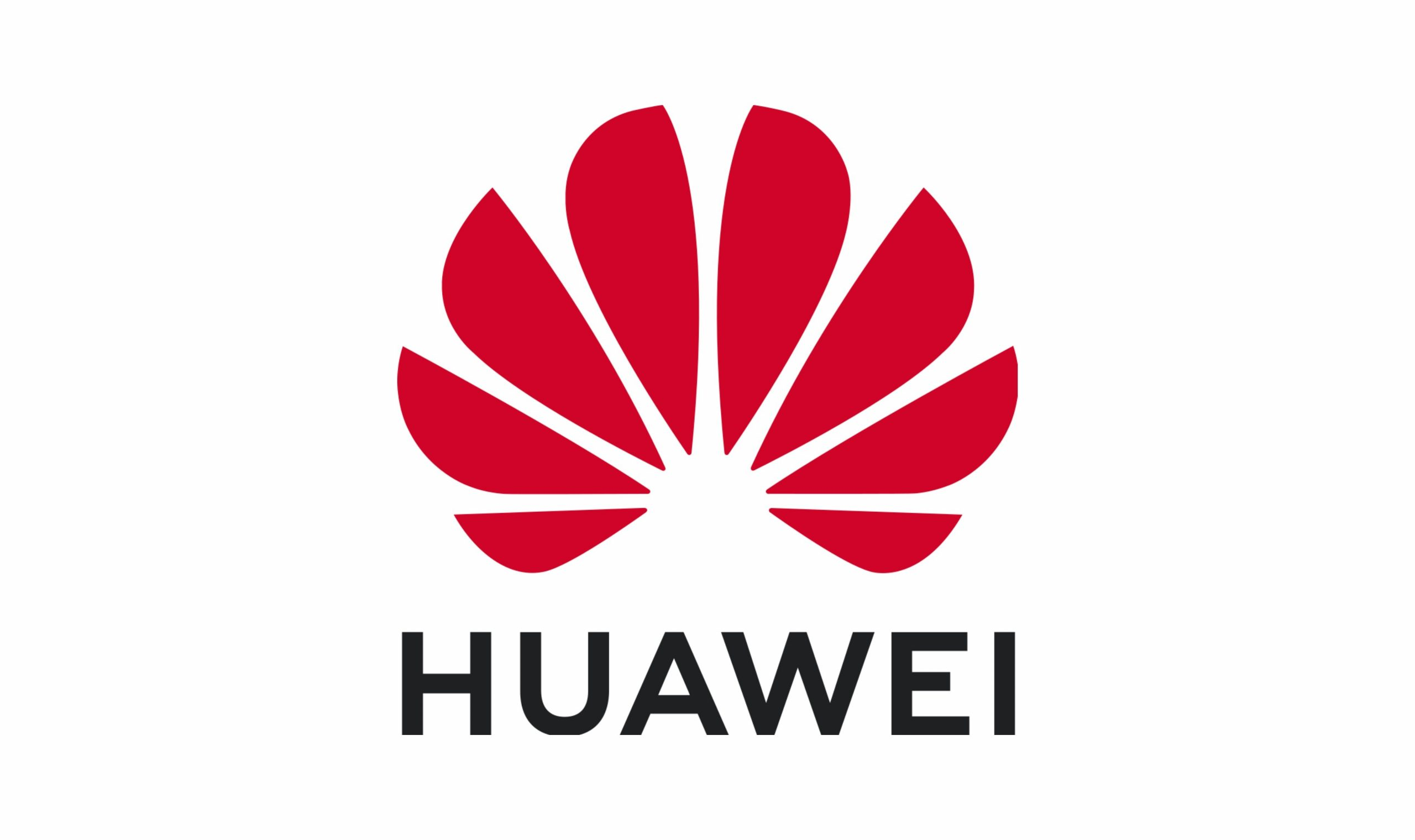 Huawei plans to open its biggest Flagship Store outside China: Report