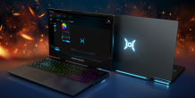 Honor Hunter V700 Gaming Laptops launched, features NVIDIA RTX 2060 and 10th Gen Intel i7
