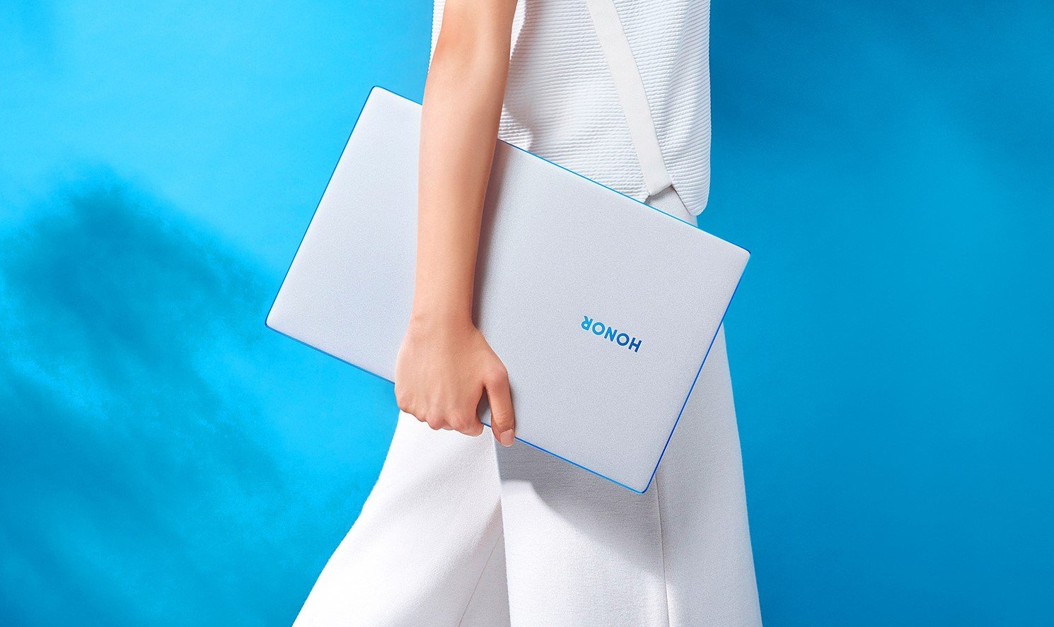 Honor announces Shared Laptop Scheme for MagicBook devices in China